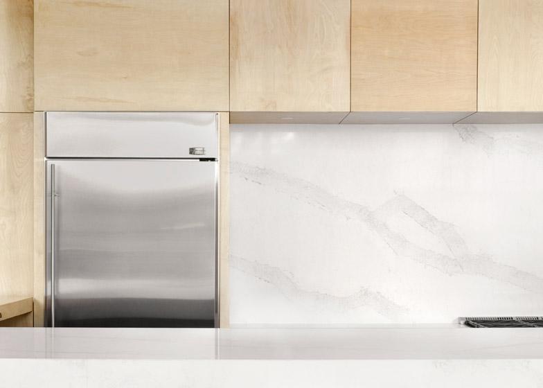 Appliance-Love-by-DesignAgency-hisheji (4)
