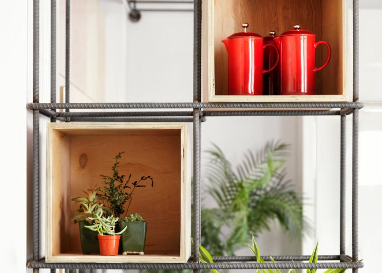 Appliance-Love-by-DesignAgency-hisheji (6)