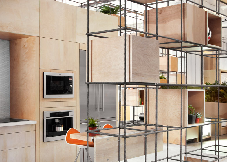 Appliance-Love-by-DesignAgency-hisheji (8)