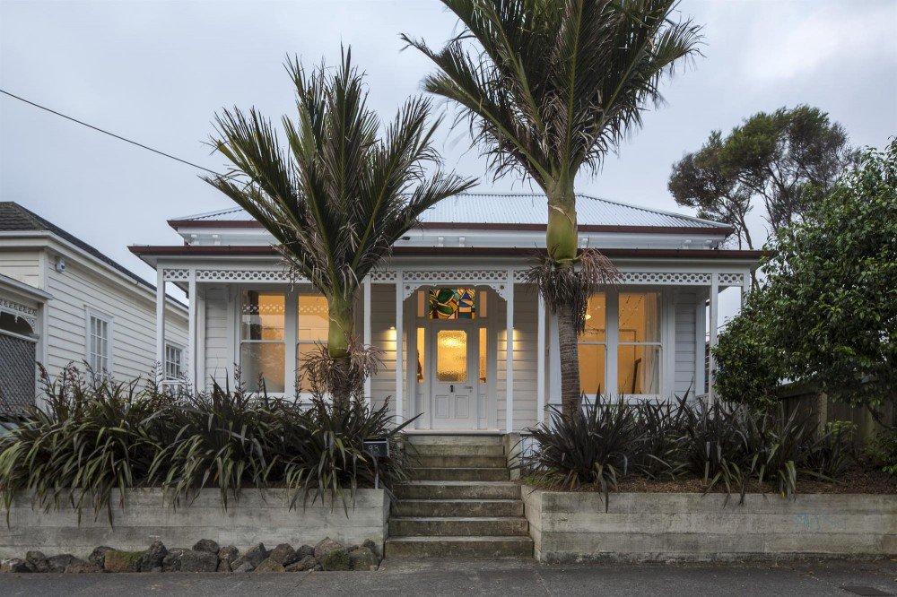 Auckland-winners-hisheji (36)