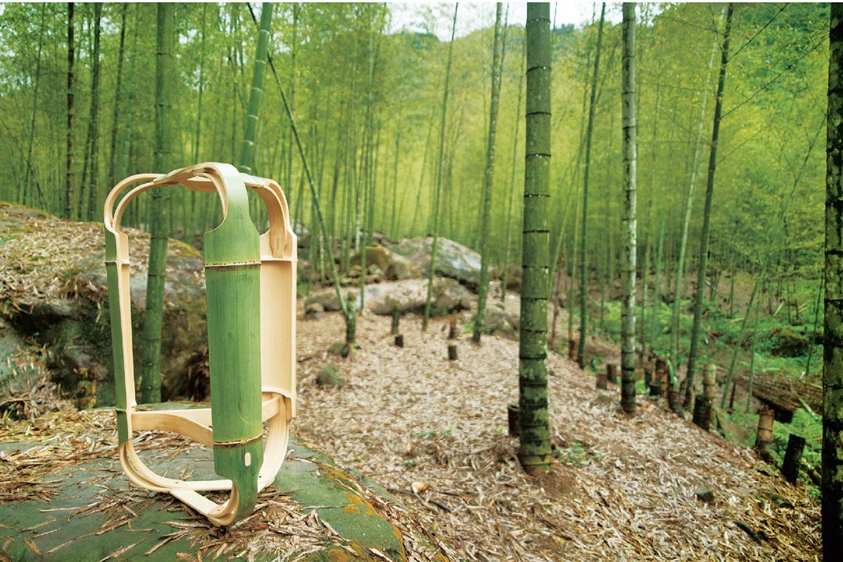 Ching-chair-hisheji (3)