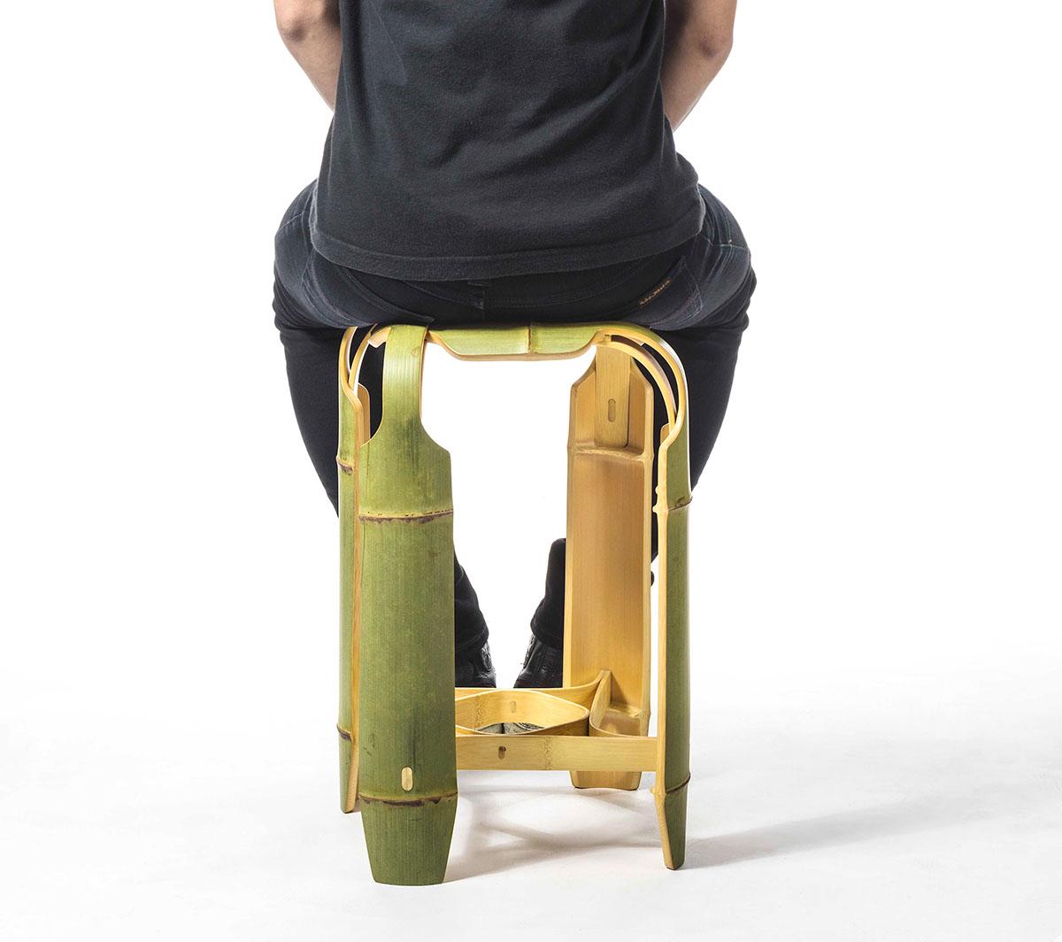 Ching-chair-hisheji (9)