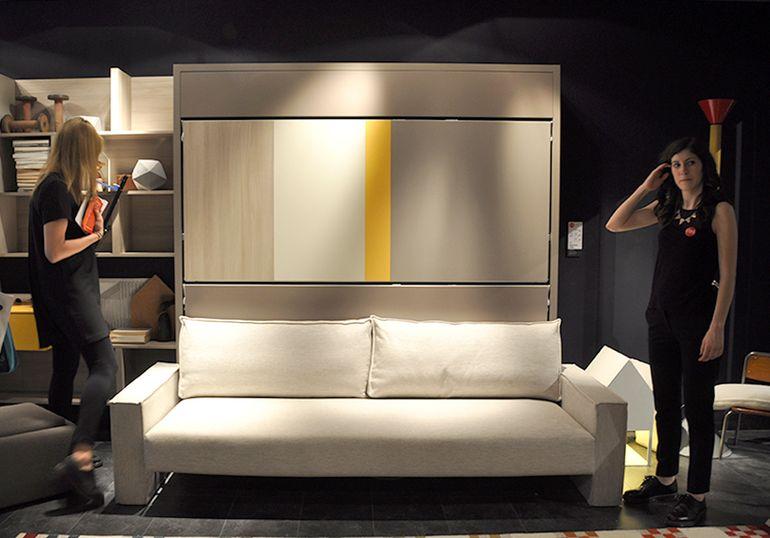 Clei-transformable-furniture-hisheji (1)