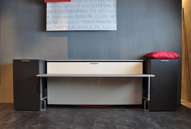 Clei-transformable-furniture-hisheji (10)