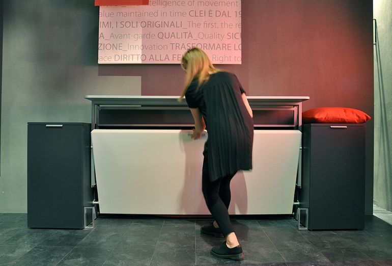 Clei-transformable-furniture-hisheji (11)
