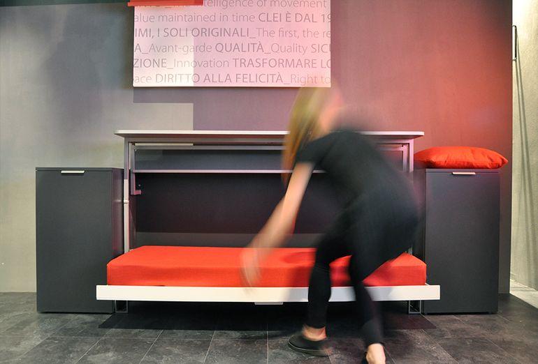 Clei-transformable-furniture-hisheji (12)