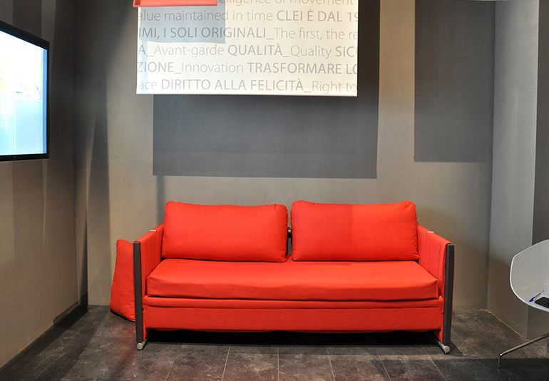 Clei-transformable-furniture-hisheji (14)