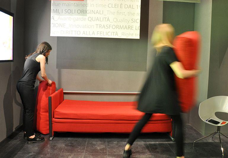 Clei-transformable-furniture-hisheji (15)
