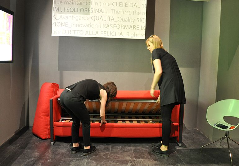 Clei-transformable-furniture-hisheji (16)