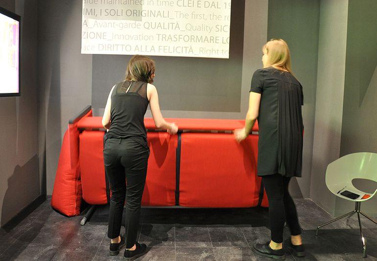 Clei-transformable-furniture-hisheji (17)