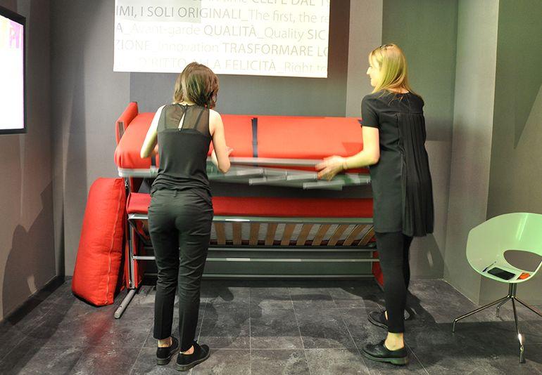 Clei-transformable-furniture-hisheji (18)