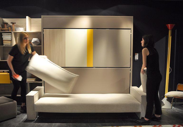 Clei-transformable-furniture-hisheji (2)