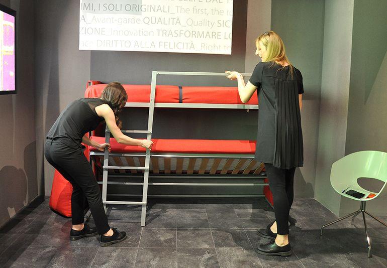 Clei-transformable-furniture-hisheji (21)