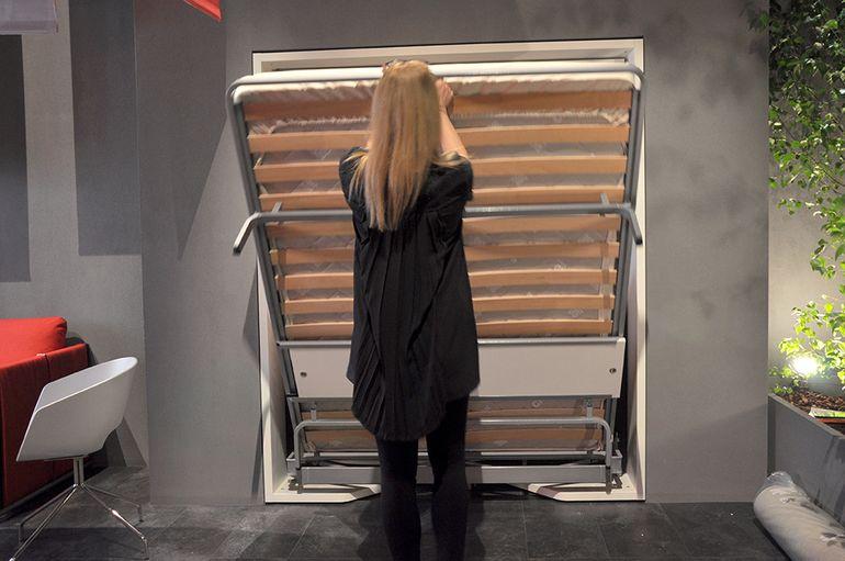 Clei-transformable-furniture-hisheji (25)