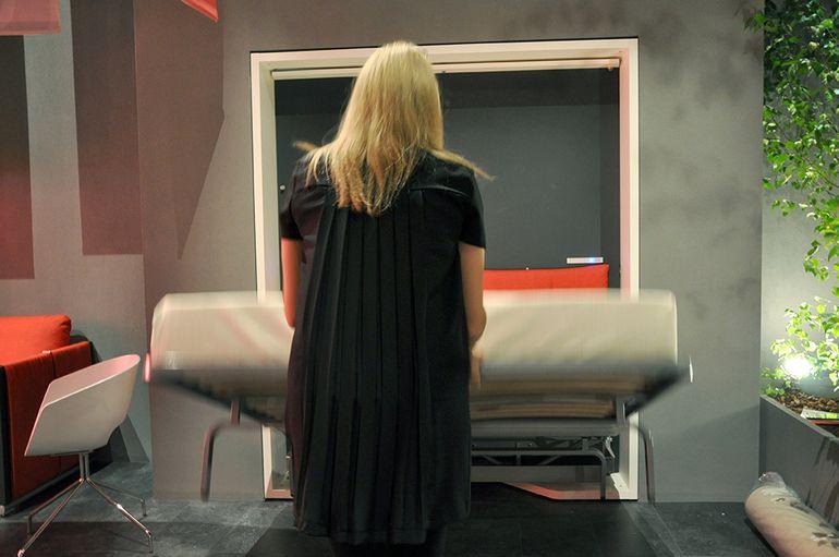 Clei-transformable-furniture-hisheji (27)