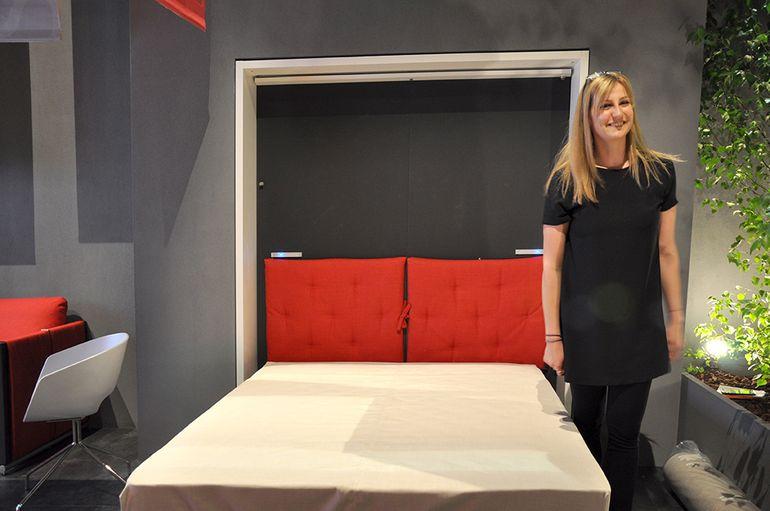 Clei-transformable-furniture-hisheji (28)