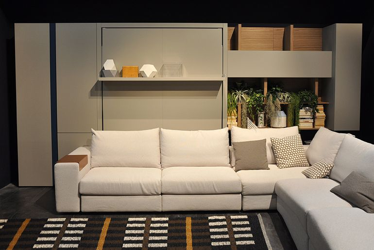 Clei-transformable-furniture-hisheji (29)