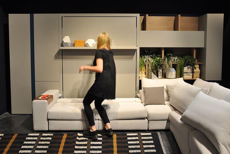 Clei-transformable-furniture-hisheji (30)