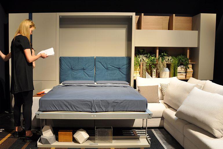 Clei-transformable-furniture-hisheji (31)