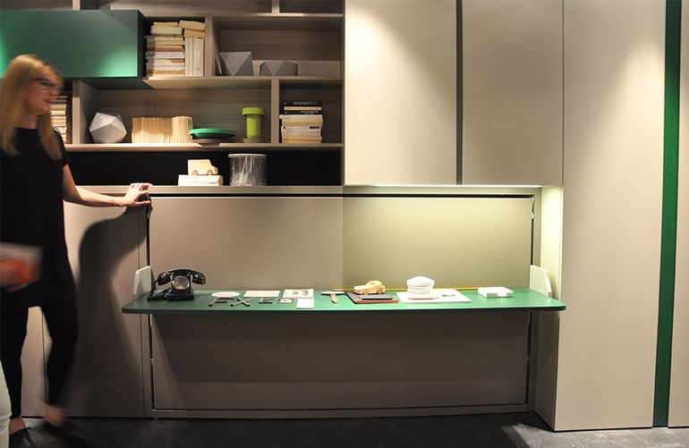 Clei-transformable-furniture-hisheji (32)