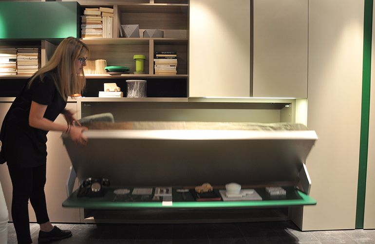 Clei-transformable-furniture-hisheji (34)