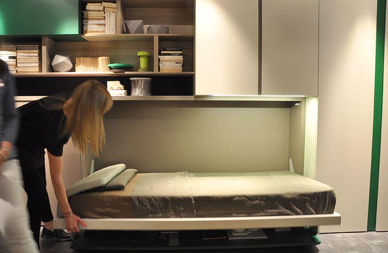 Clei-transformable-furniture-hisheji (36)