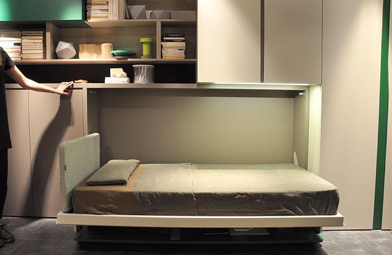 Clei-transformable-furniture-hisheji (37)