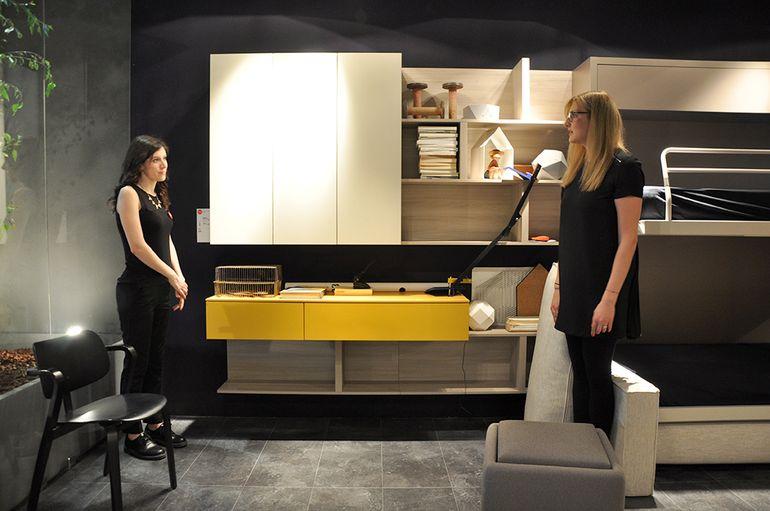 Clei-transformable-furniture-hisheji (38)