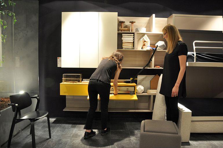 Clei-transformable-furniture-hisheji (39)