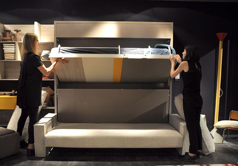 Clei-transformable-furniture-hisheji (4)