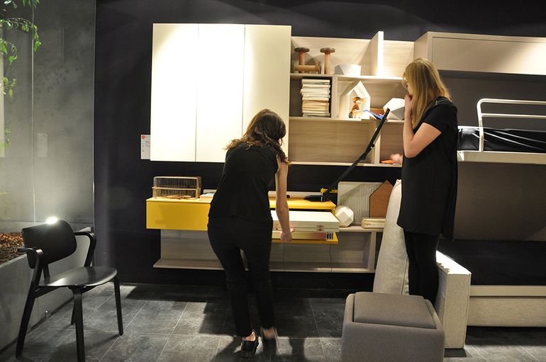 Clei-transformable-furniture-hisheji (40)