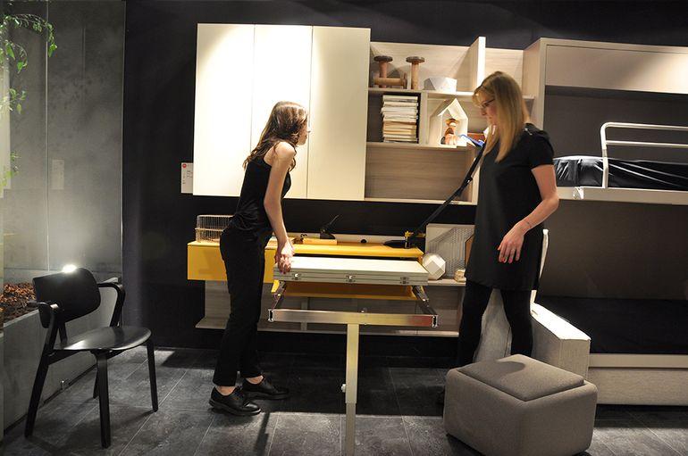 Clei-transformable-furniture-hisheji (41)