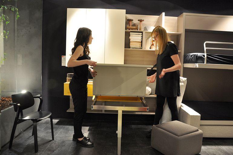Clei-transformable-furniture-hisheji (42)