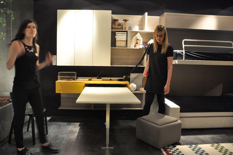 Clei-transformable-furniture-hisheji (44)