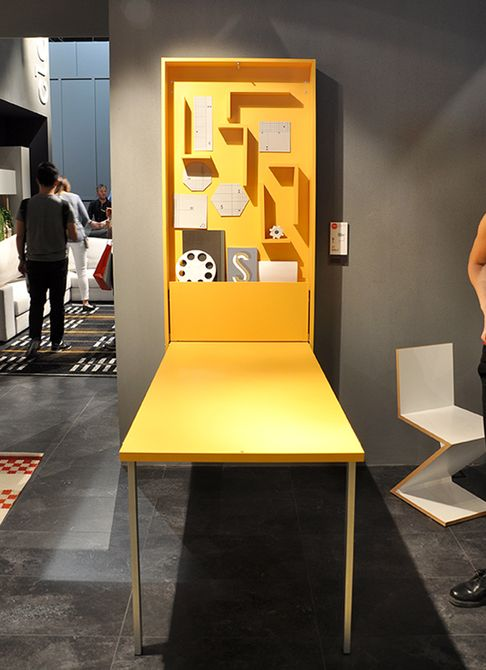 Clei-transformable-furniture-hisheji (45)