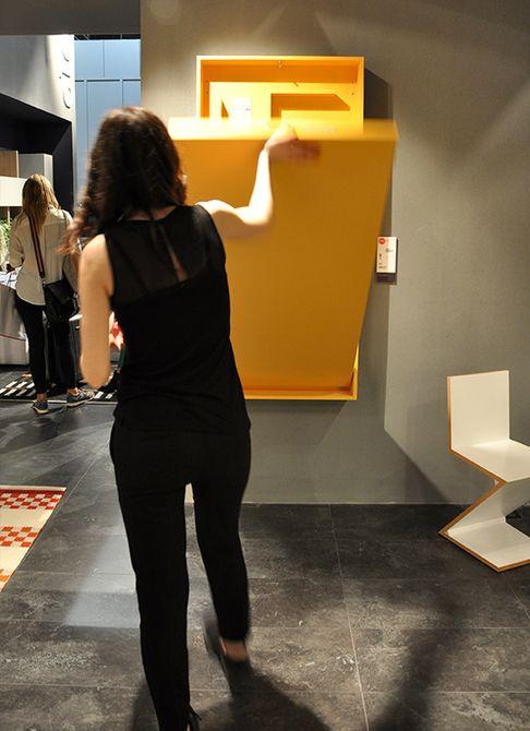 Clei-transformable-furniture-hisheji (47)