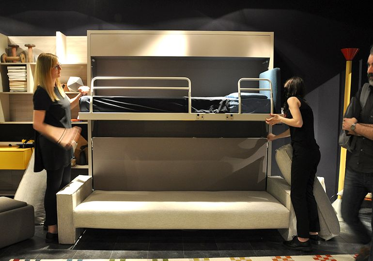 Clei-transformable-furniture-hisheji (6)