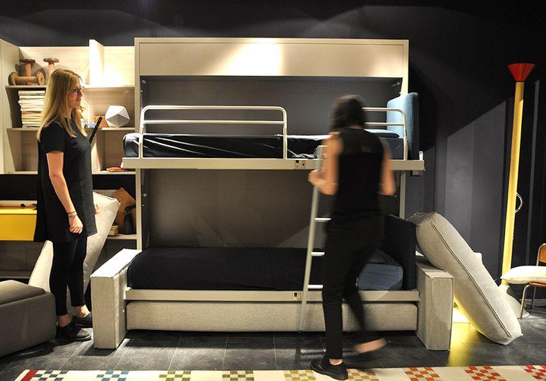 Clei-transformable-furniture-hisheji (8)