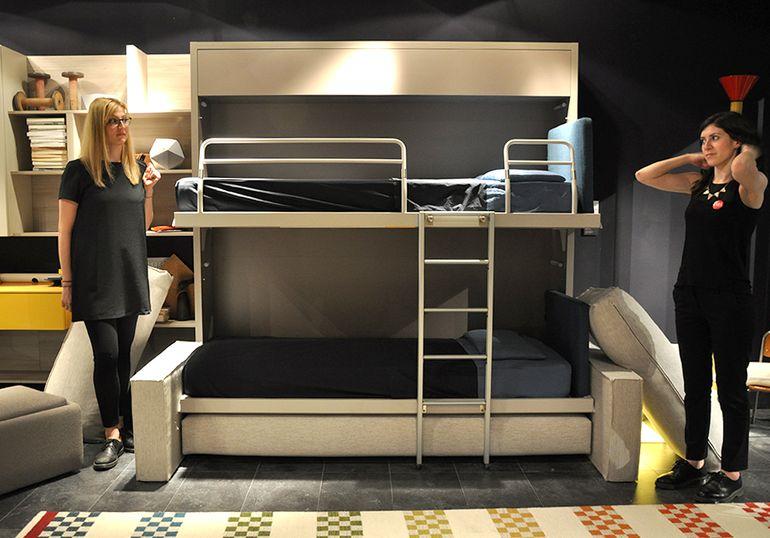 Clei-transformable-furniture-hisheji (9)
