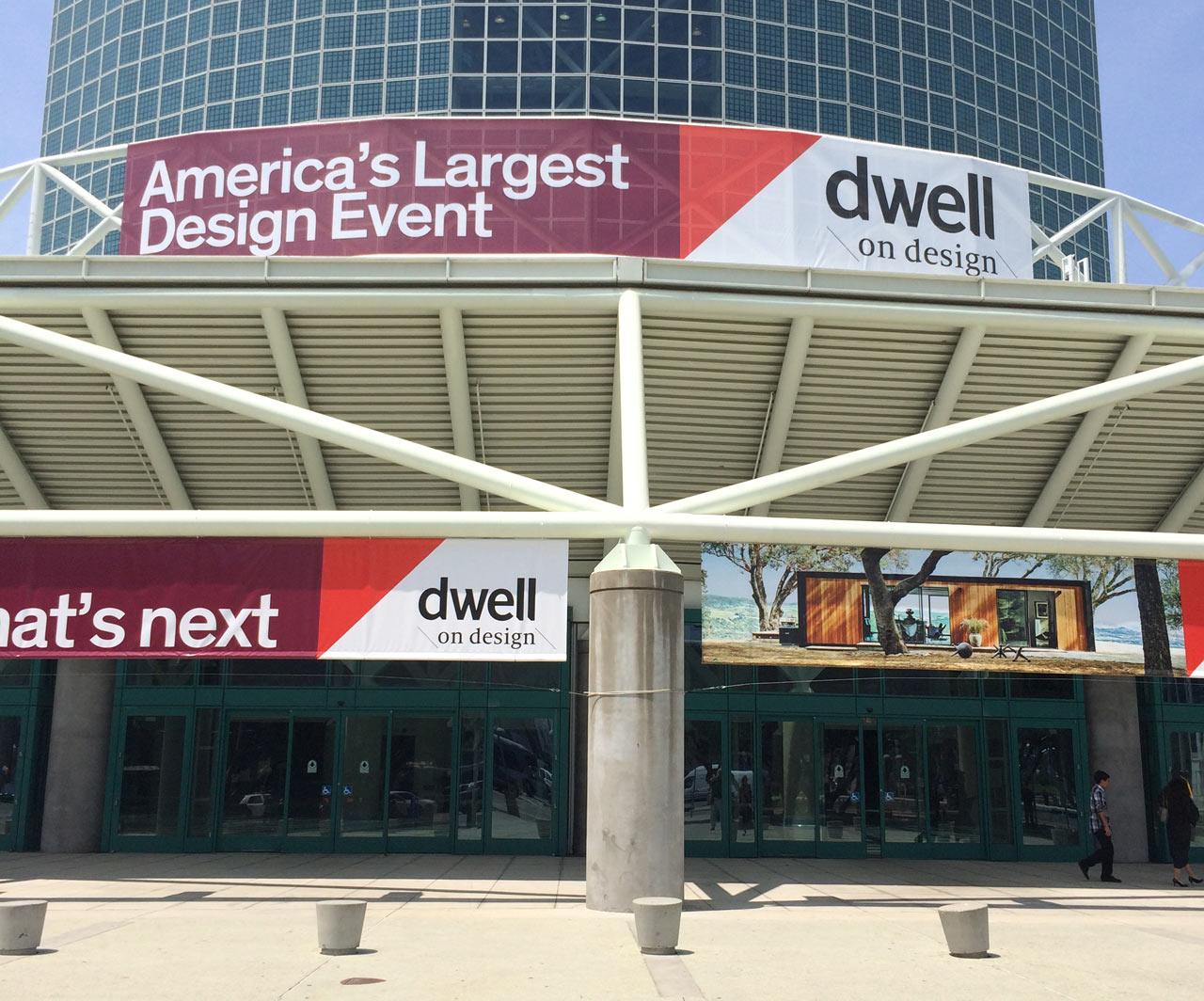 Dwell on Design-hisheji (5)