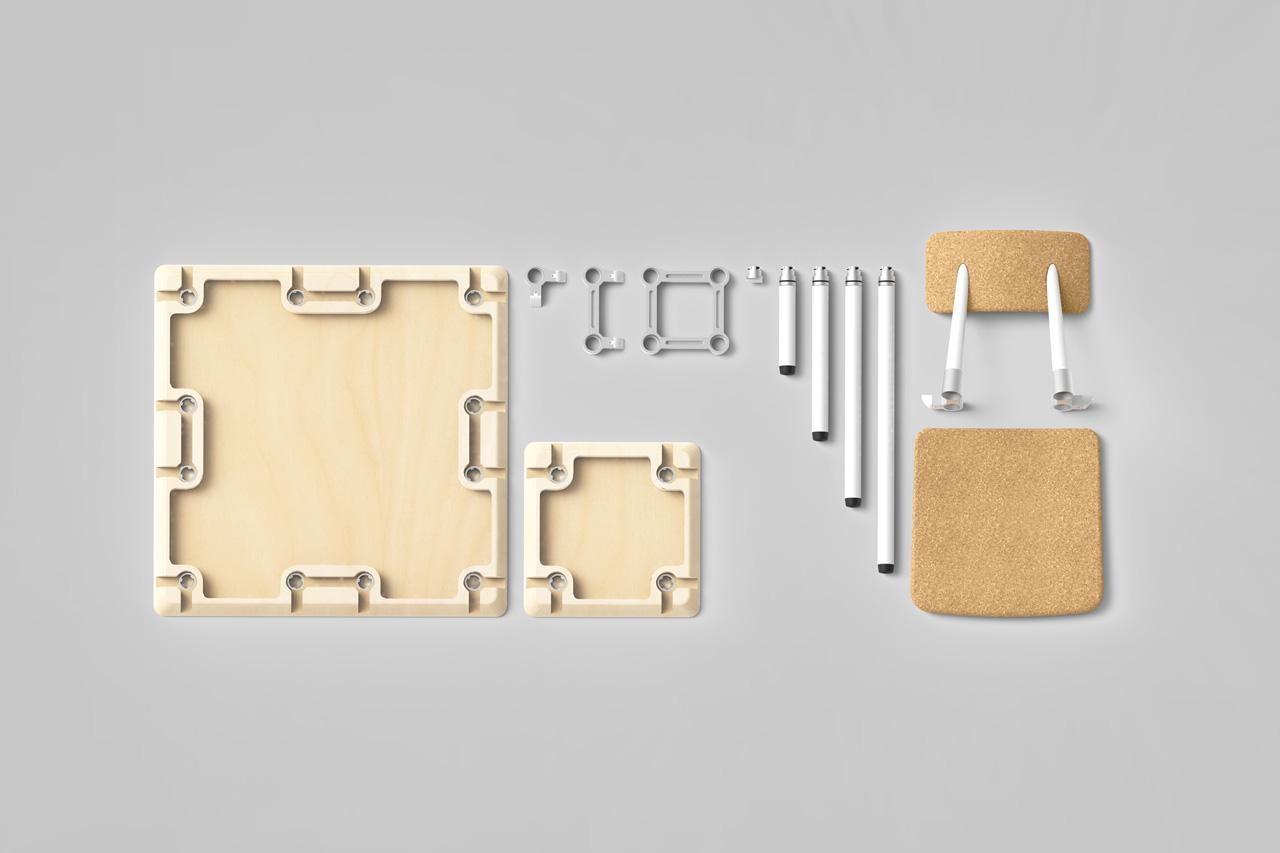 GRO-furniture-system-hisheji (4)