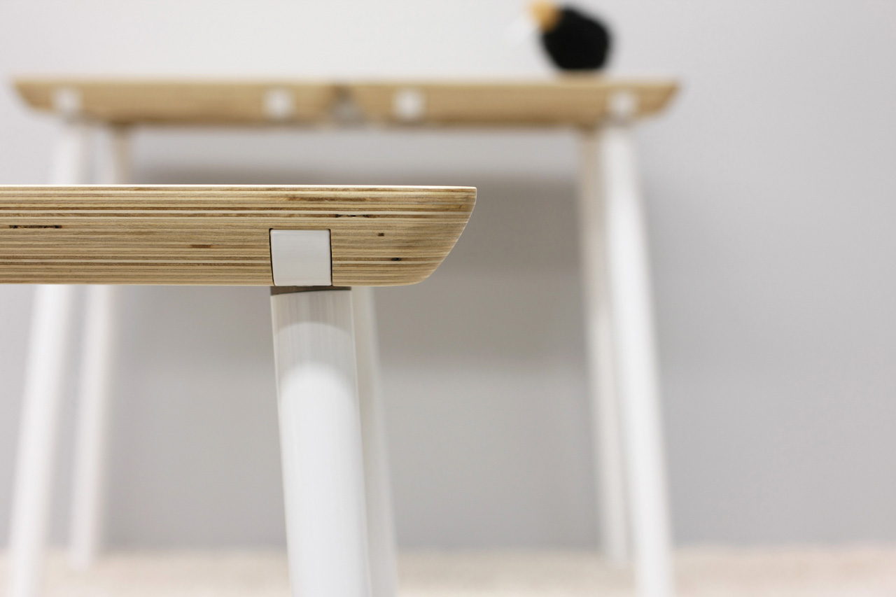 GRO-furniture-system-hisheji (7)
