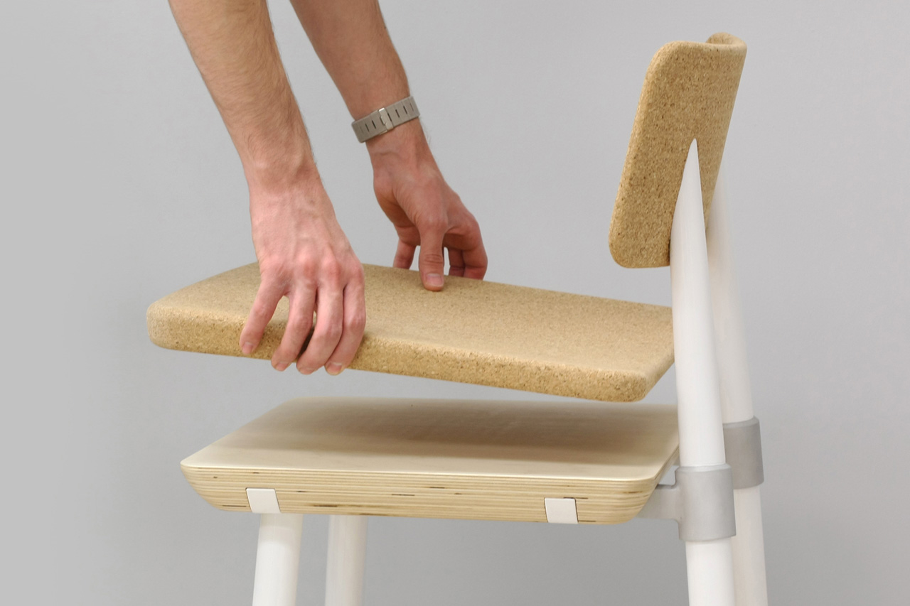 GRO-furniture-system-hisheji (8)