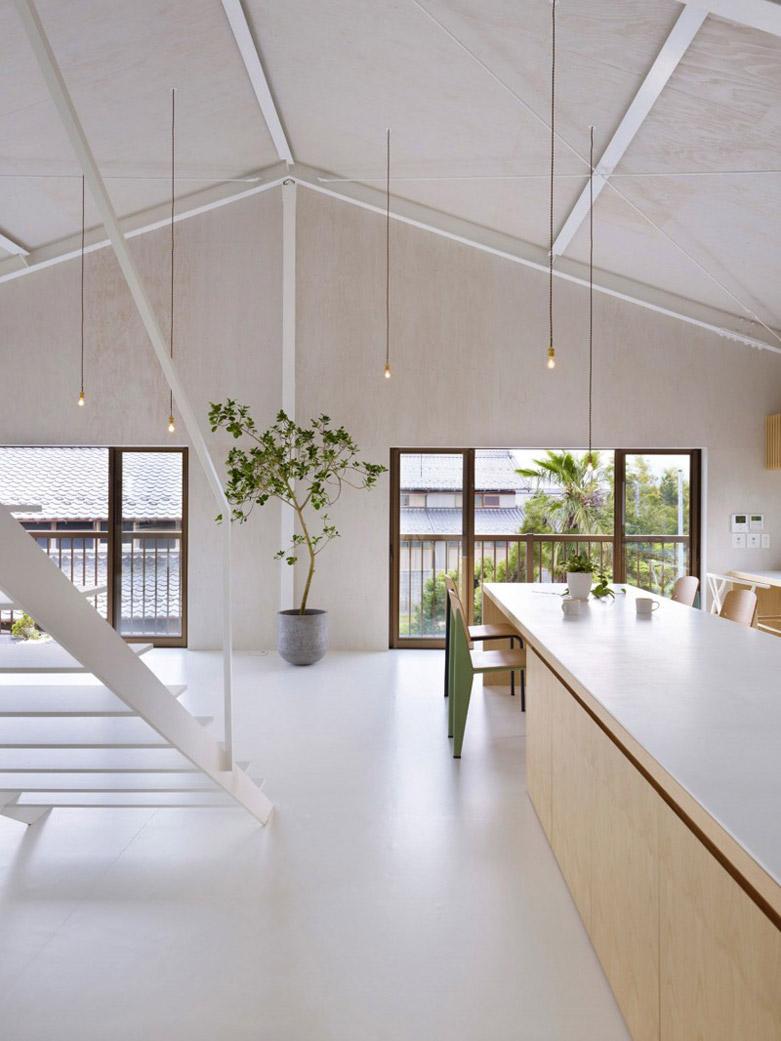 House In Yoro hisheji (16)