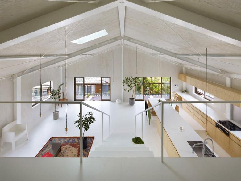 House In Yoro hisheji (5)