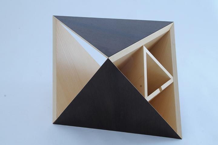 Limits-Table-by-Kim-Koh-Hisheji (1)