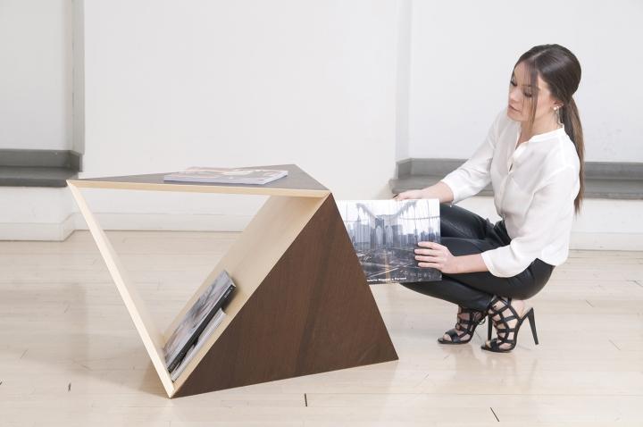 Limits-Table-by-Kim-Koh-Hisheji (5)