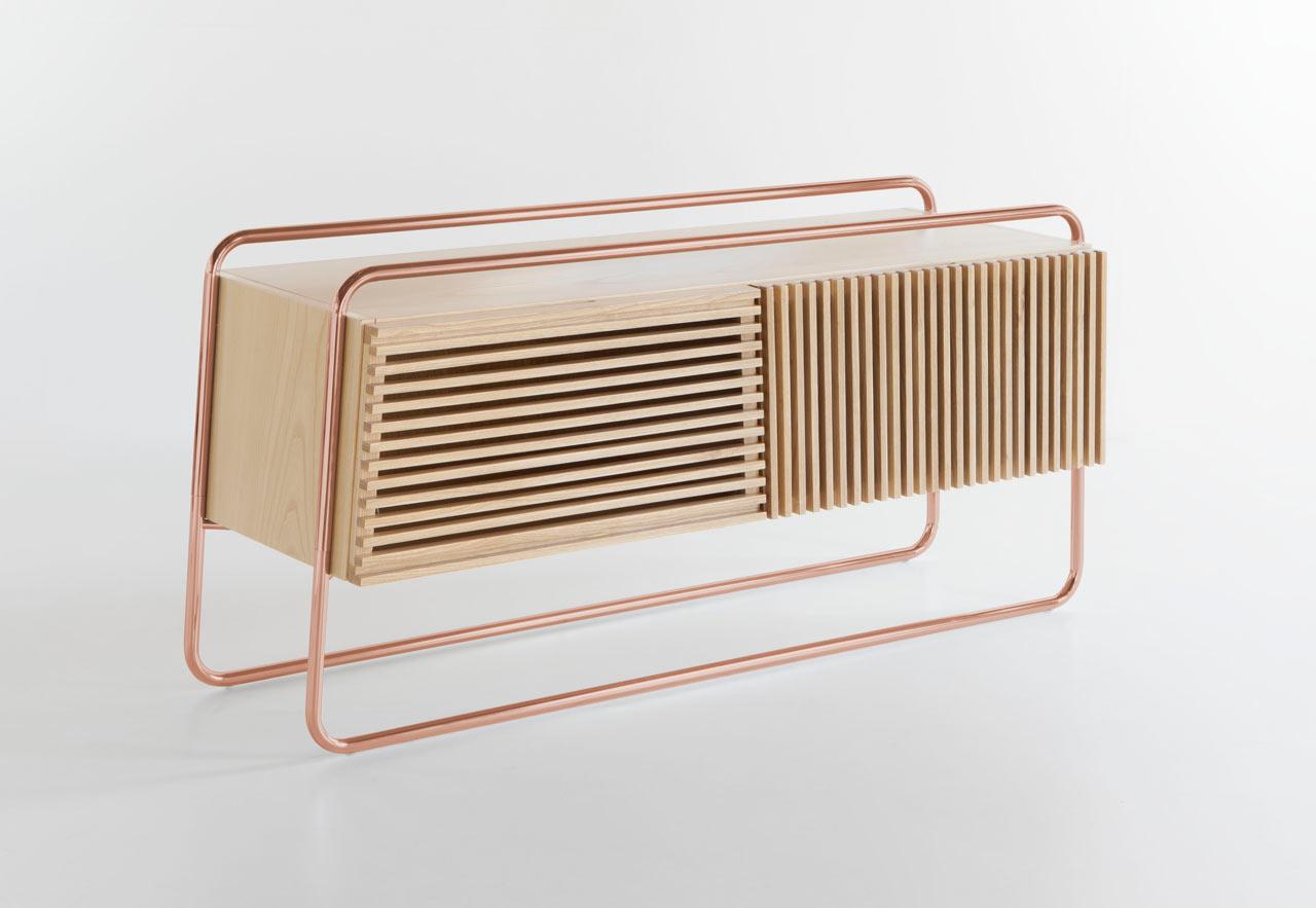 Marcel-sideboard-hisheji (3)