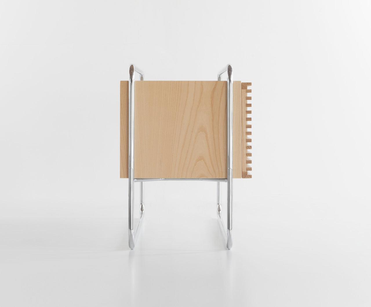 Marcel-sideboard-hisheji (4)