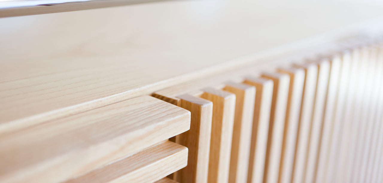 Marcel-sideboard-hisheji (7)